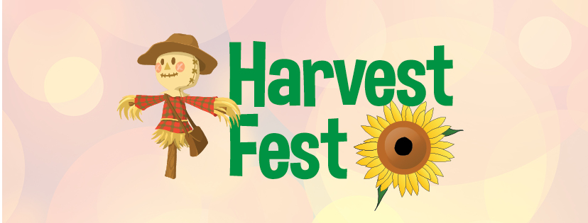 Harvest Fest FB event.jpg