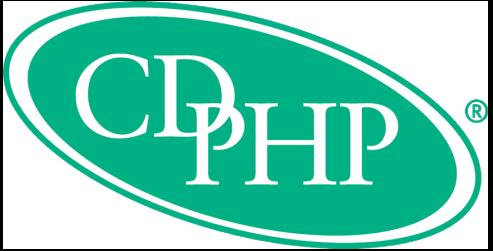 CDPHP_4c_3 inch (002)