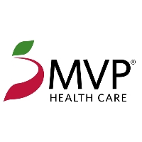 mvp-health-care-squarelogo-1509472801502