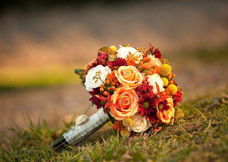 wedding show bouquet.jpg