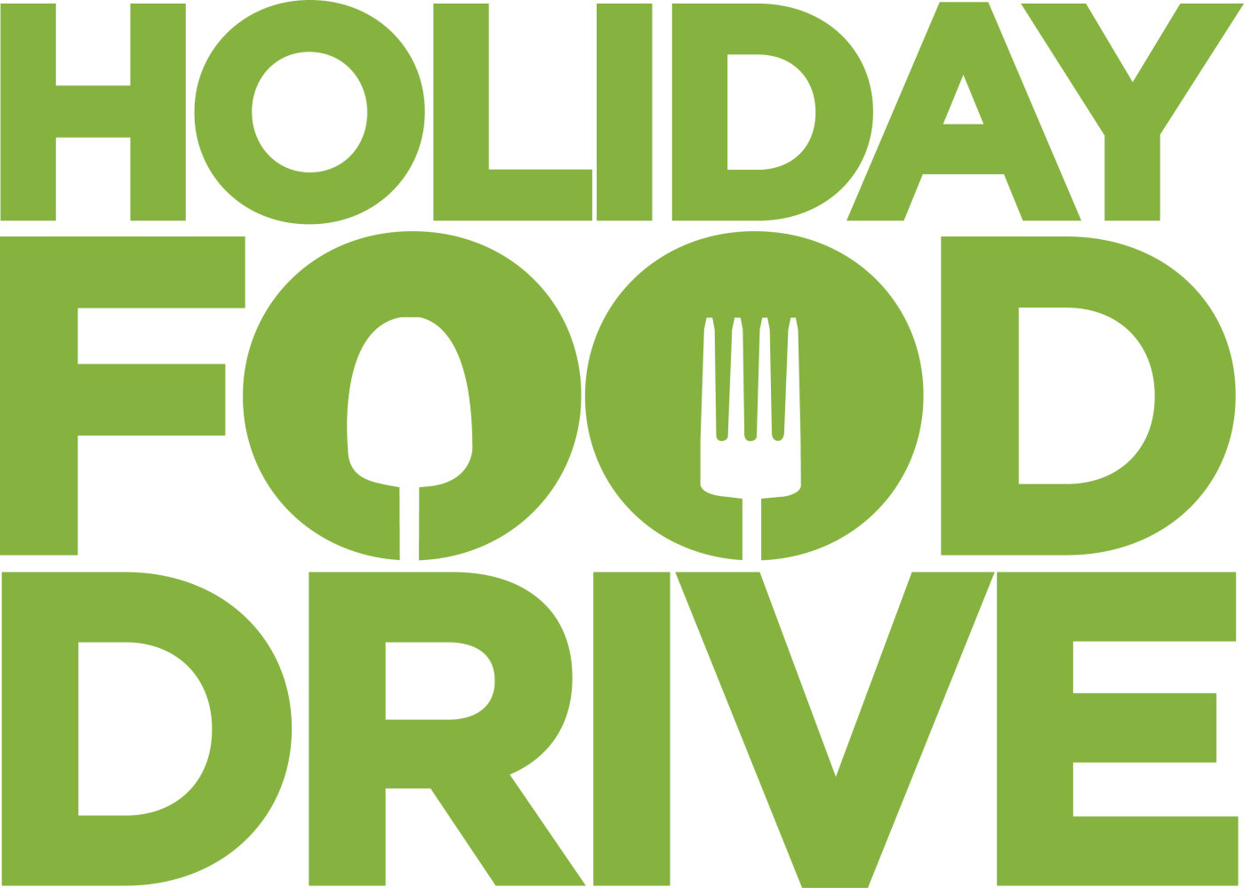 holiday_food_drive_graphic
